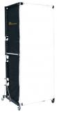 Linkstar Mega Softbox RSL-100200
