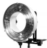 Linkstar RDH-600 Ringflitser