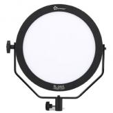 Linkstar RL-24VC Softlight LED Lamp