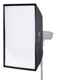 Linkstar RS-6090LSR Softbox