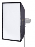 Linkstar RS-80120LSR Softbox