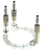 Linkstar RTC-0955-350L UV-LF Flitsbuis