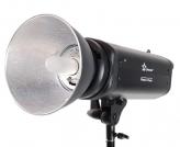 Linkstar LF-250D Digitale Studioflitser