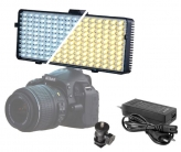 Linkstar VD-6 LED Cameralamp