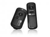 Pixel  RW-221/DC0 Draadloze Afstandsbediening (Nikon)