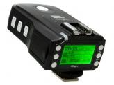 Pixel King Pro TX Transceiver voor Canon