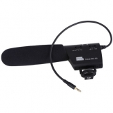 Pixel MC-50 Shotgun Richtmicrofoon