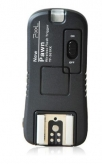 Pixel TF-361RX Ontvanger voor Pawn TF-361 (Canon)