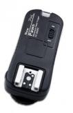 Pixel TF-362RX Ontvanger voor Pawn TF-362 (Nikon)