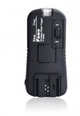 Pixel TF-363RX Ontvanger voor Pawn TF-363 (Sony)