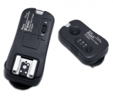 Pixel Pawn TF-362 Triggerset voor Nikon