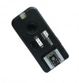 Pixel Rook Extra Ontvanger voor Canon