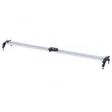 Sevenoak SK-GT150 Heavy Duty Camera Slider 150 cm