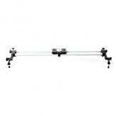 Sevenoak SK-HD100 Heavy Duty Cameraslider  100 cm