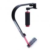 Sevenoak SK-W02 Camera Stabilisator