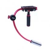 Sevenoak SK-W01 Camera Stabilisator