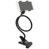 Smartphone Houder met Flexarm 54 cm