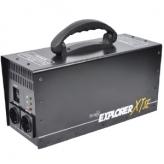 Tronix Explorer XT-SE Generator