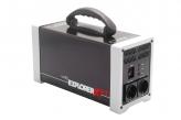 Tronix Explorer XT3 Generator