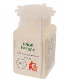 Vloeistof voor Druppel-Effect