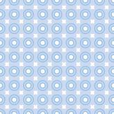 Fotostudio Achtergrondfoto op Vinyl - Blauw 1