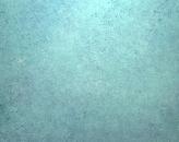 Fotostudio Achtergrondfoto op Vinyl - Blauw 17