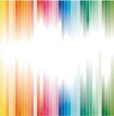 Fotostudio Achtergrondfoto op Vinyl - Gestreept 6