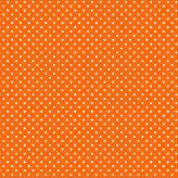 Fotostudio Achtergrondfoto op Vinyl - Oranje 1
