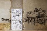 Fotostudio Achtergrondfoto op Vinyl - Oude Deuren 10
