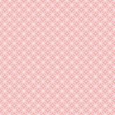 Fotostudio Achtergrondfoto op Vinyl - Roze 10