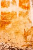 Fotostudio Achtergrondfoto op Vinyl - Stenen Muur 5