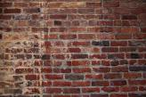 Fotostudio Achtergrondfoto op Vinyl - Stenen Muur 7