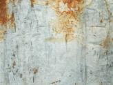 Fotostudio Achtergrondfoto op Vinyl - Stenen Muur 12