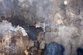 Fotostudio Achtergrondfoto op Vinyl - Stenen Muur 14