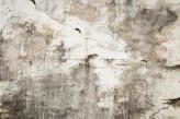Fotostudio Achtergrondfoto op Vinyl - Stenen Muur 25