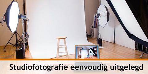 studiofotografie_eenvoudig_uitgelegd2.jpg